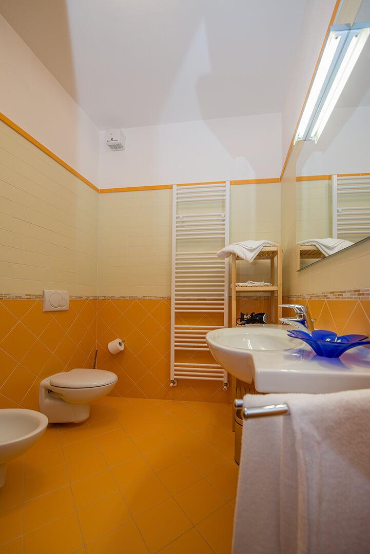 appartamento-b-canevini-bagno-1