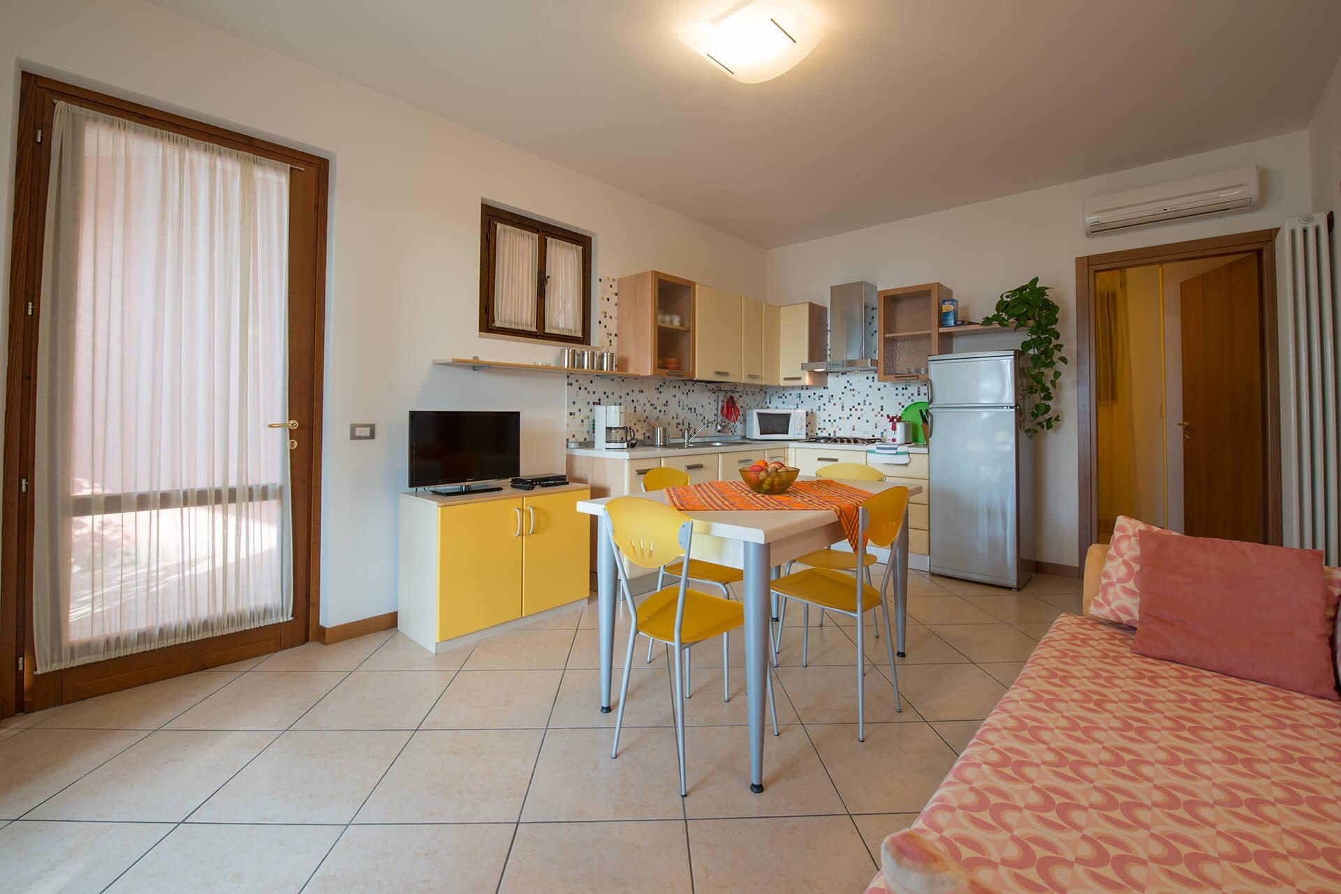 appartamento-b-canevini-sala-2