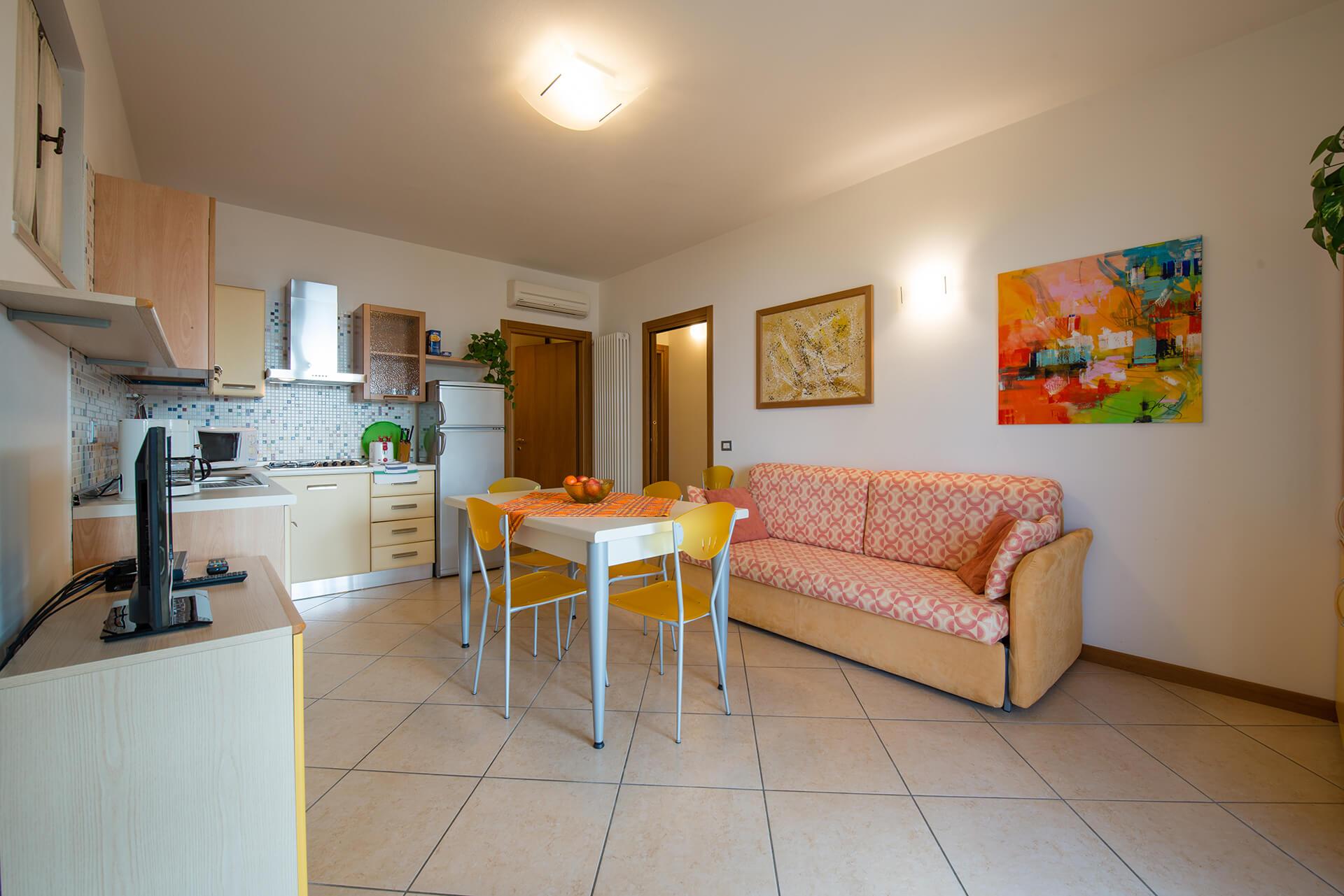 appartamento-b-canevini-sala-3