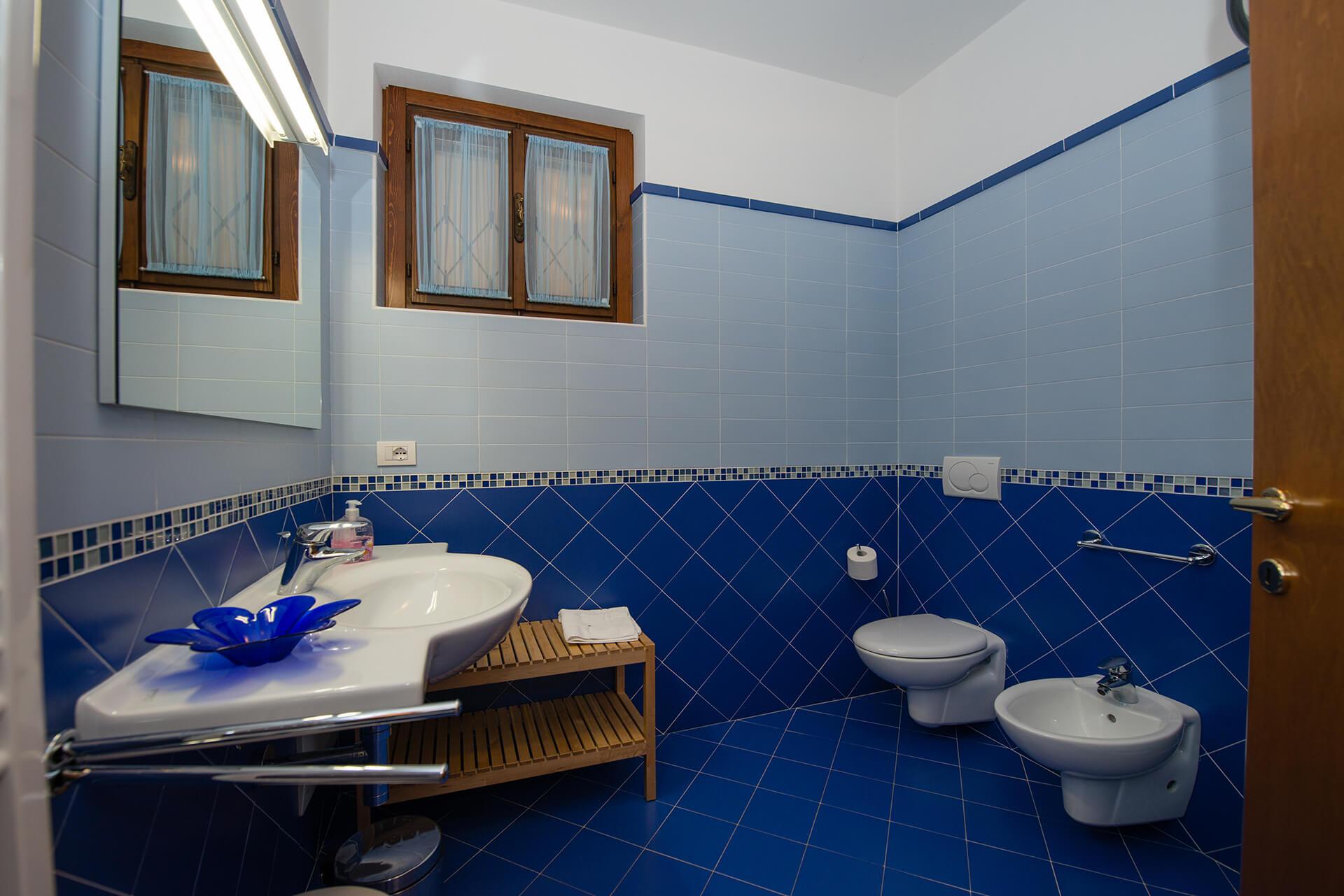 appartamento-c-canevini-bagno-1