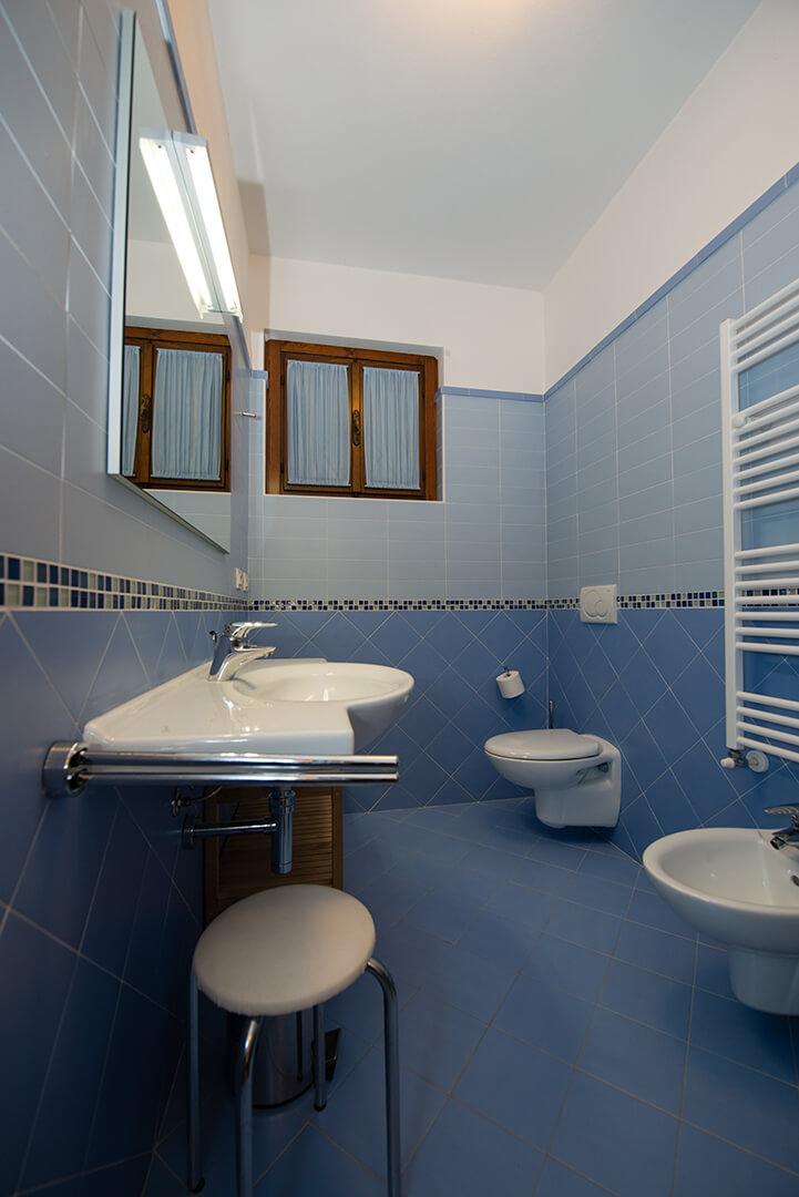 appartamento-c-canevini-bagno-3