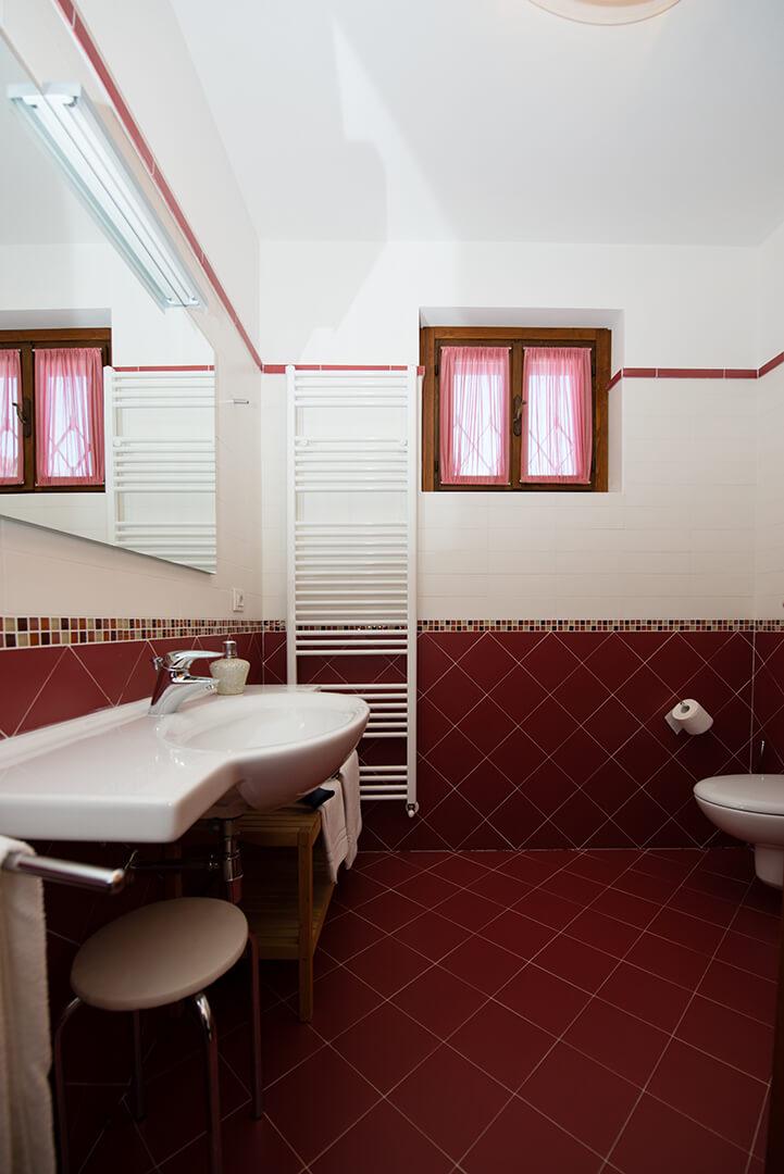 appartamento-c-canevini-bagno-6