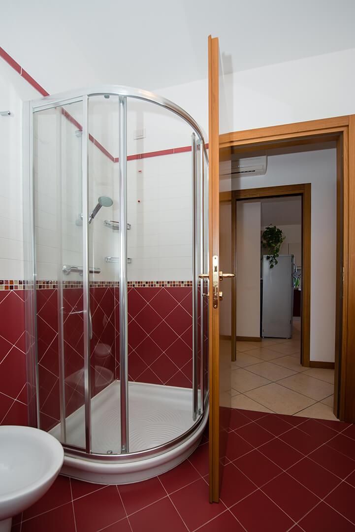 appartamento-c-canevini-bagno-7