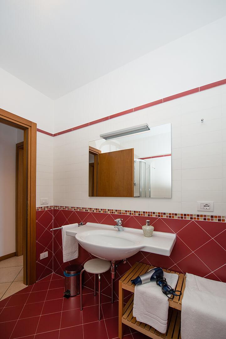 appartamento-c-canevini-bagno-8