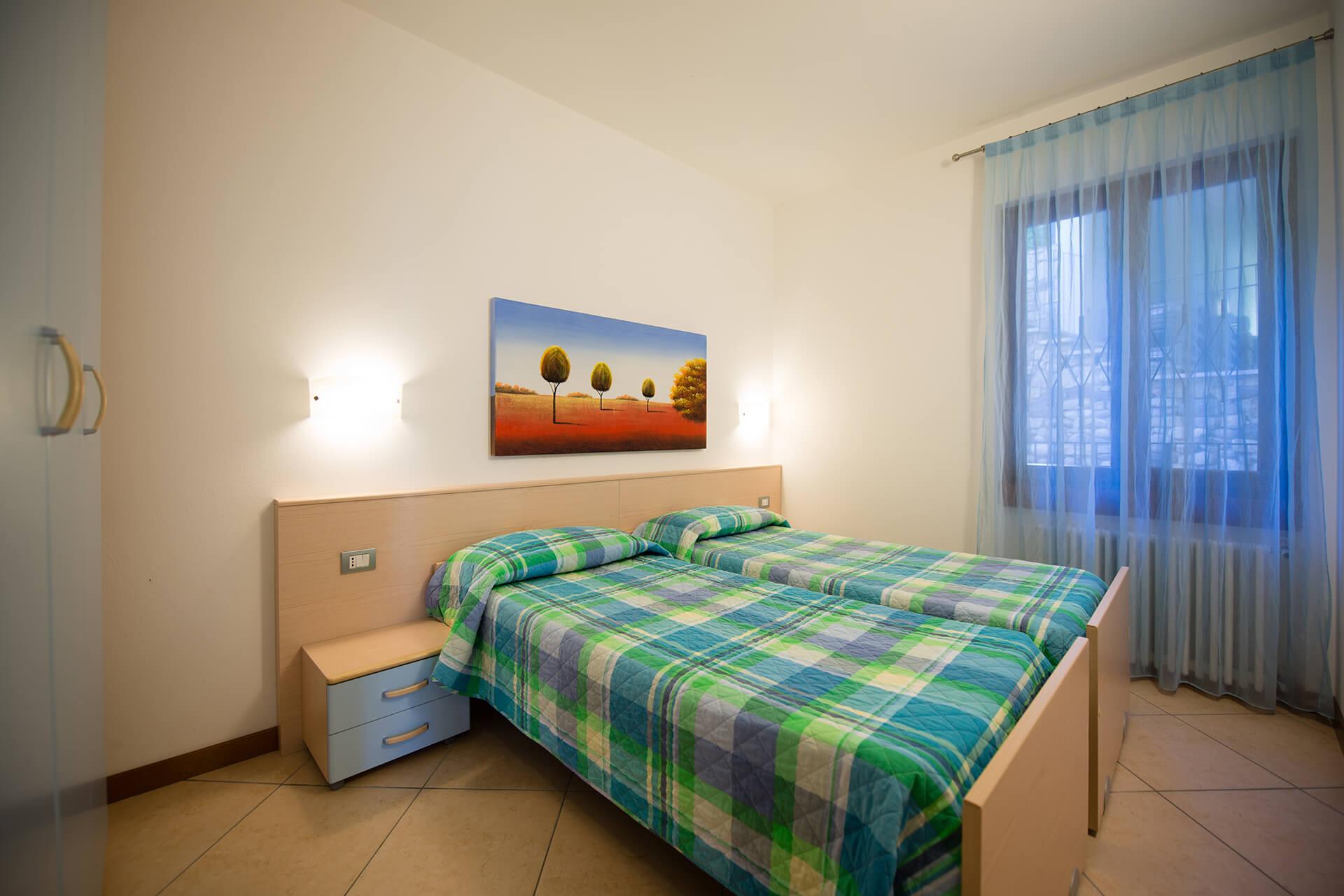 appartamento-c-canevini-camera-1