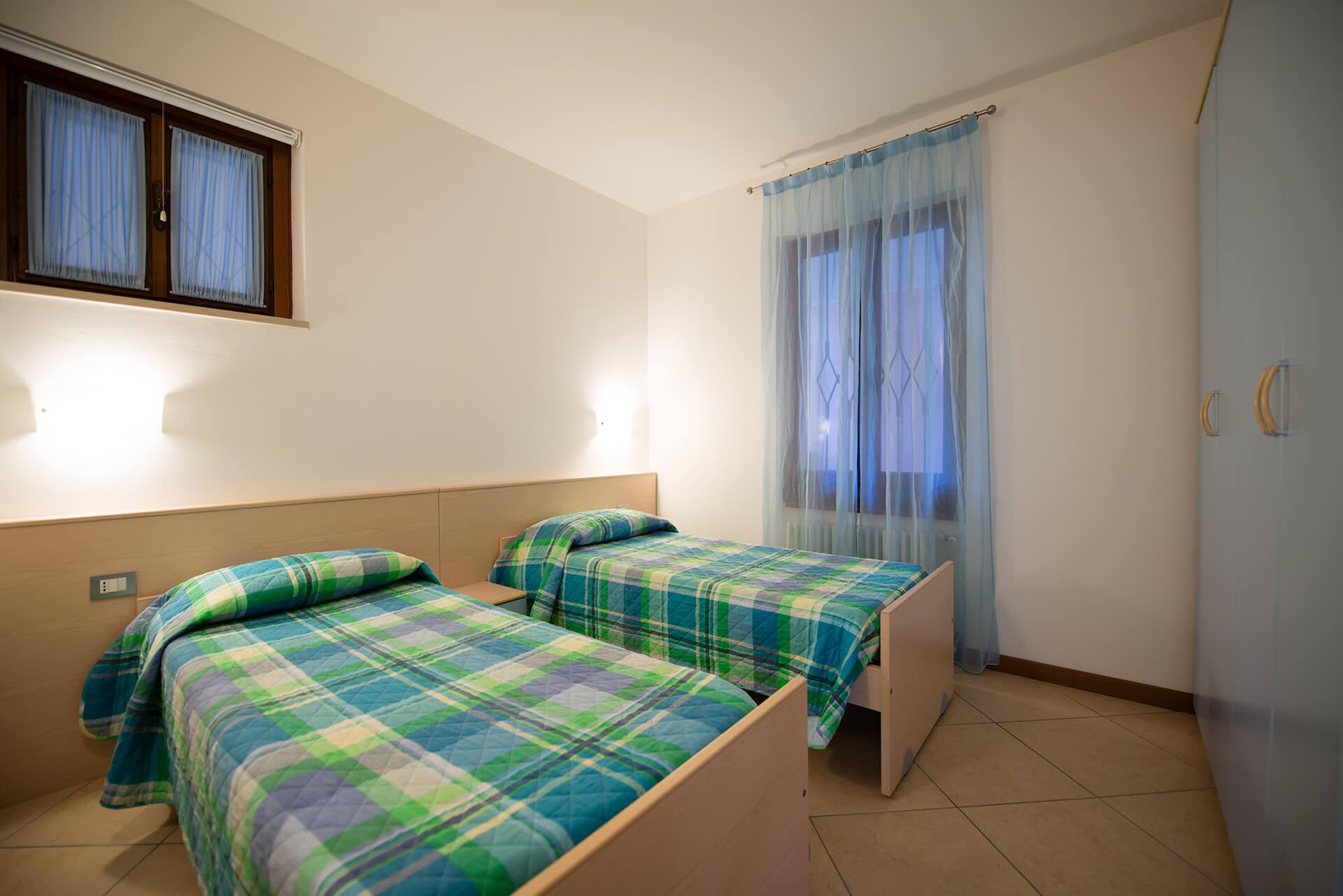 appartamento-c-canevini-camera-3