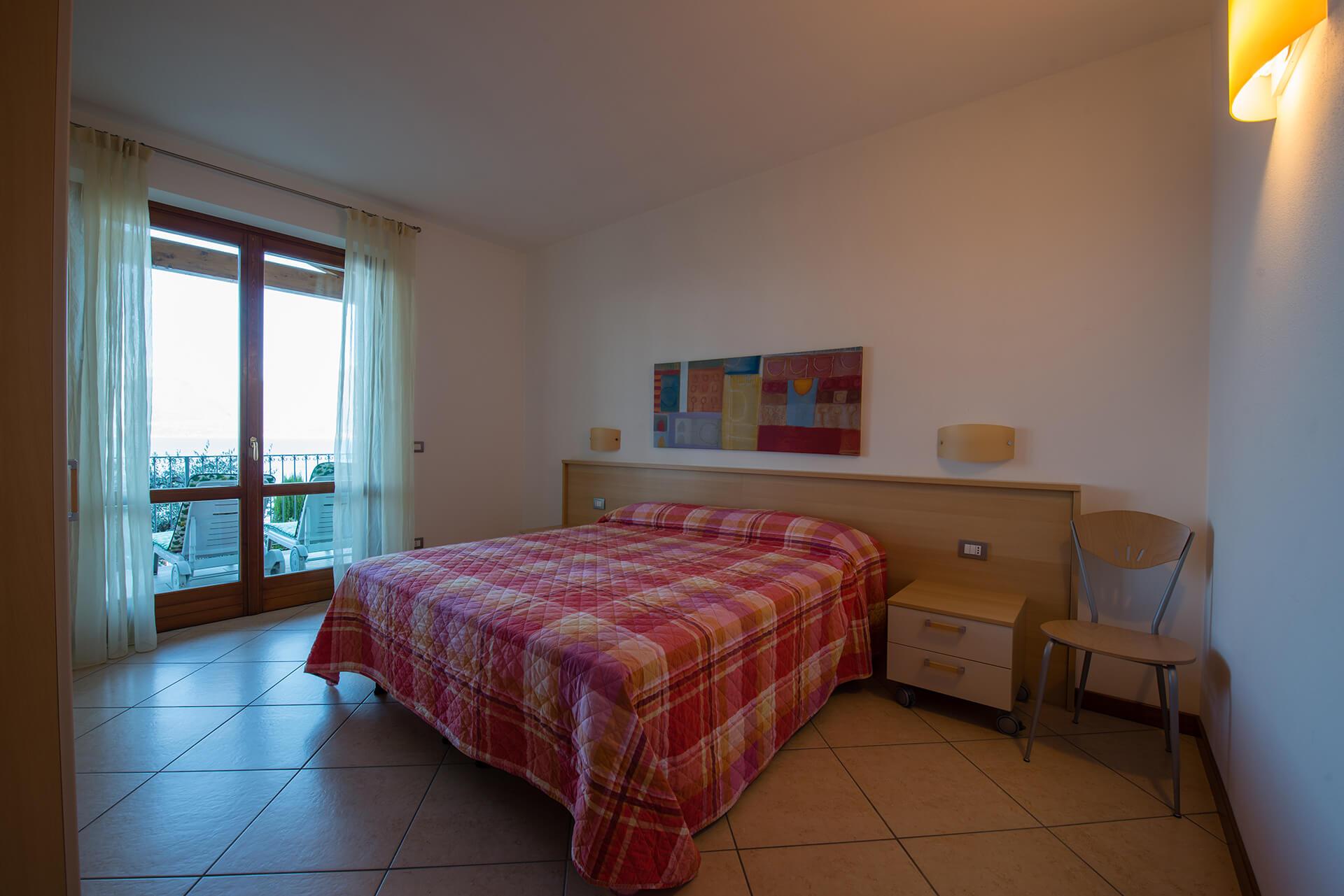 appartamento-c-canevini-camera-4