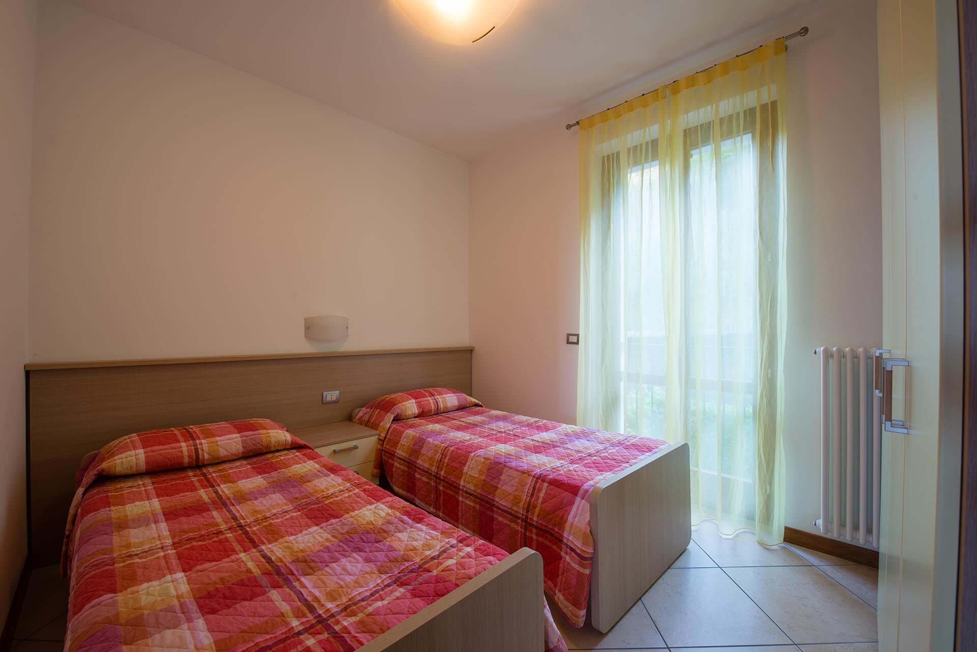 appartamento-c-canevini-camera-5