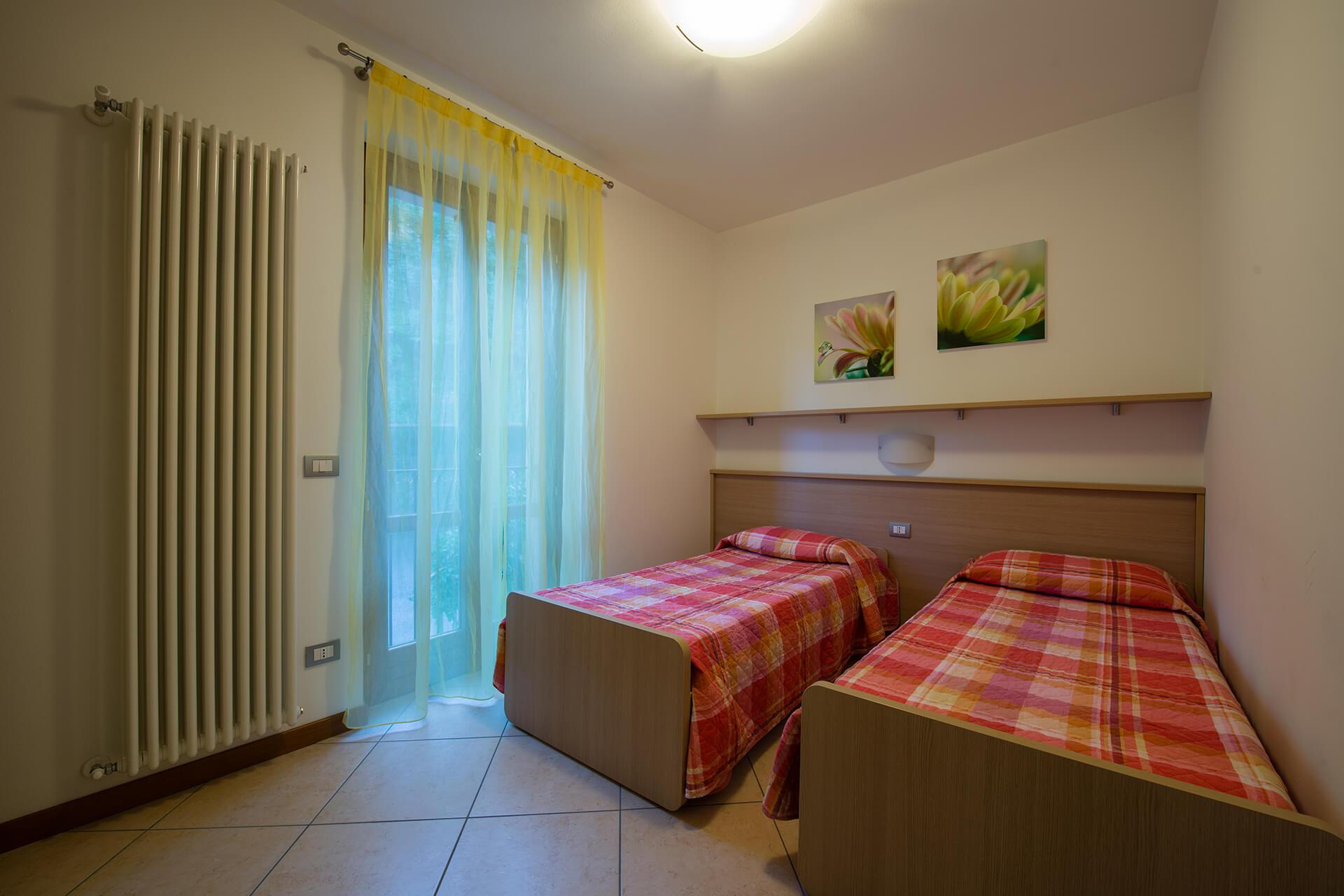 appartamento-c-canevini-camera-6