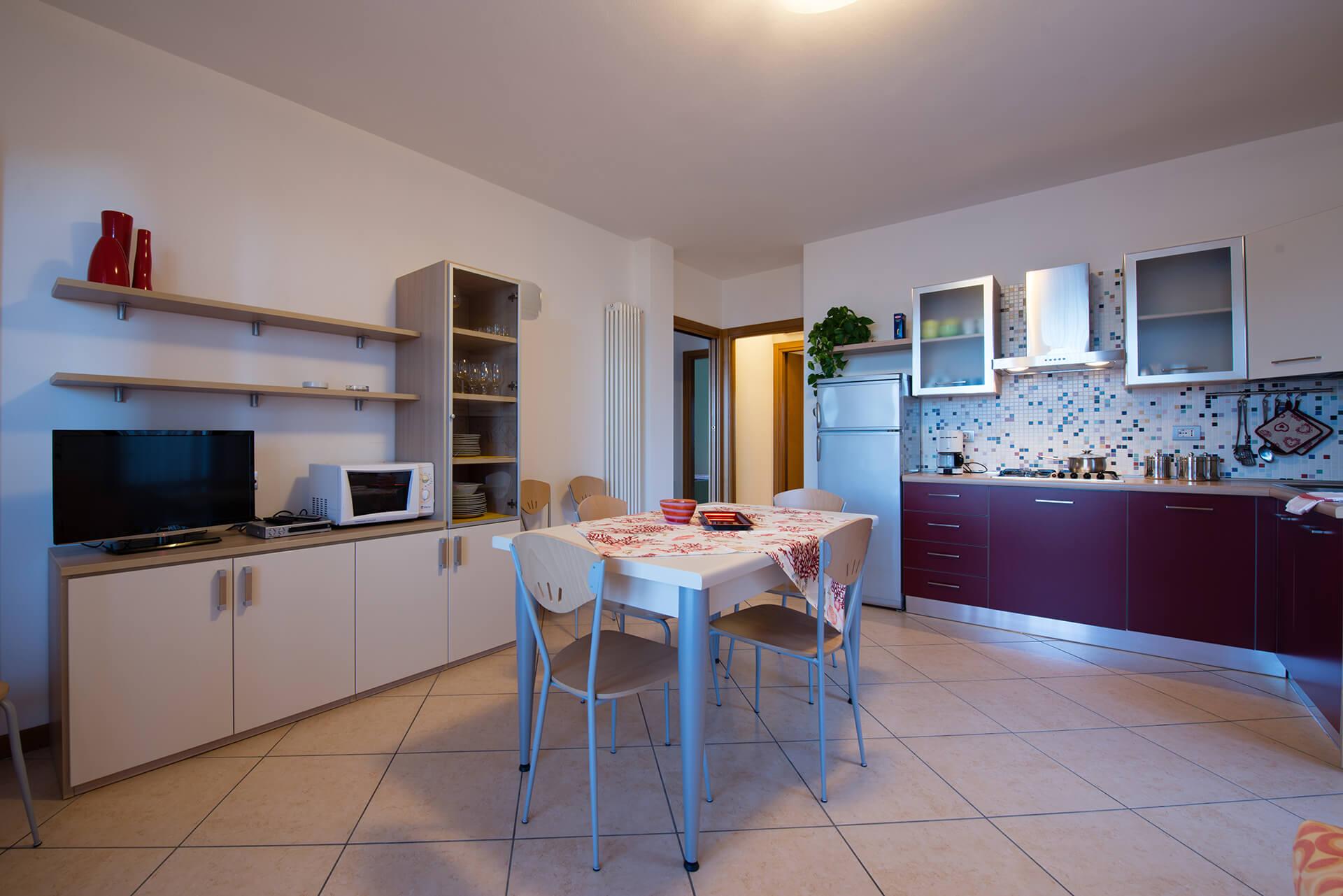 appartamento-c-canevini-sala-3
