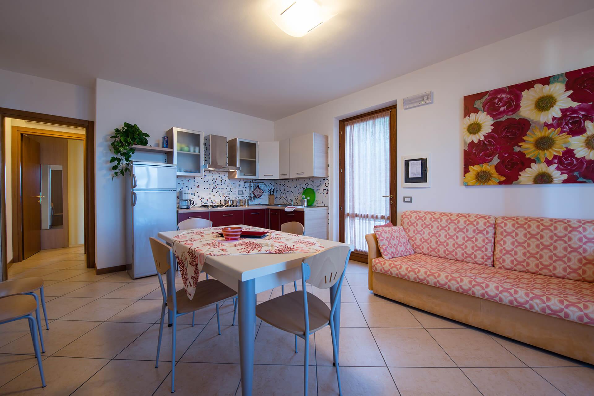 appartamento-c-canevini-sala-4