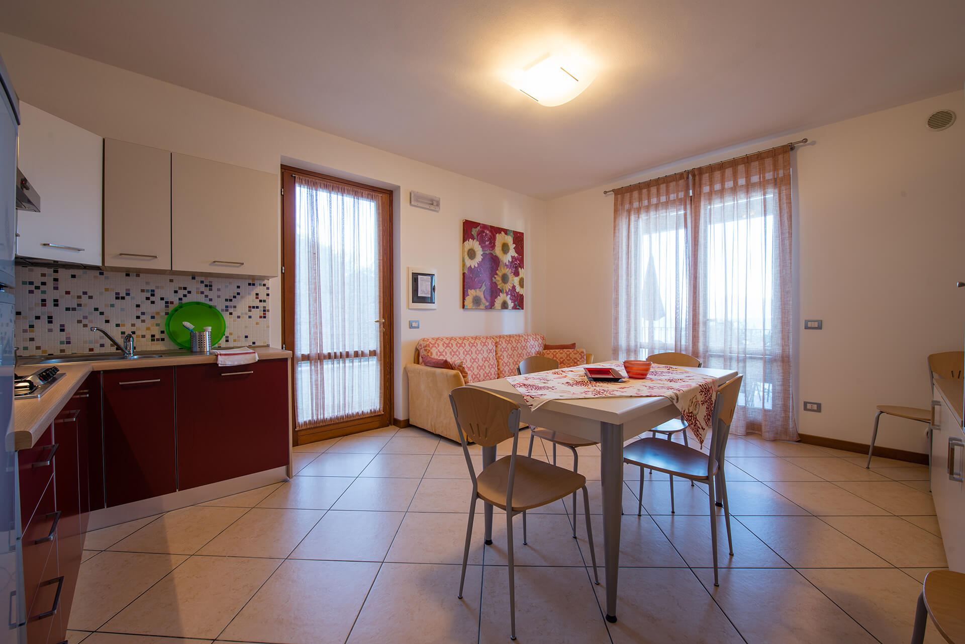 appartamento-c-canevini-sala-5